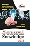 General Knowledge 2016 (English) (Old Edition)