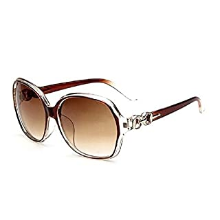 Aikesi Sunglasses For Women Oversized Eyewear Classic Designer Sunglasses Polarized Sunglasses 100% UV400 Protection Ladys'Gift