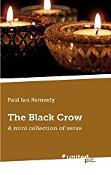 The Black Crow