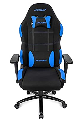 Gaming Chair akracing Core EX Wide