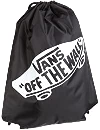 Vans Benched Others - Mochila tipo saco para mujer