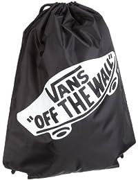 Vans Damen Tasche G Benched Bag