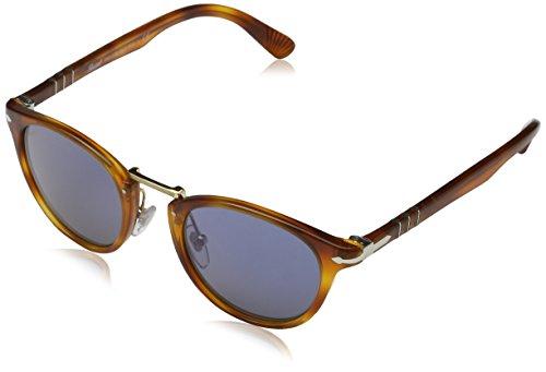 persol-unisex-sonnenbrille-0po3108s-mehrfarbig-gestell-havana-glaser-kristall-blau-96-56-small-herst