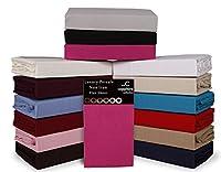 Non Iron Plain Dyed Percale Flat Sheet 180 Thread Count Polycotton All Sizes