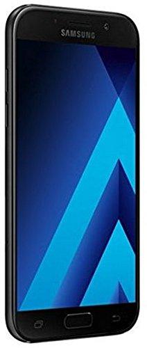 Samsung-Galaxy-A5-2107-3GB32GB