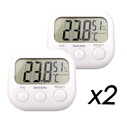 twin-pack-small-indoor-lcd-room-temperature-humidity-thermometer-gauge-with-stand-and-digital-displa