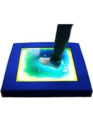 Eduplay Faszinationspanel mit LED Lichtplatte