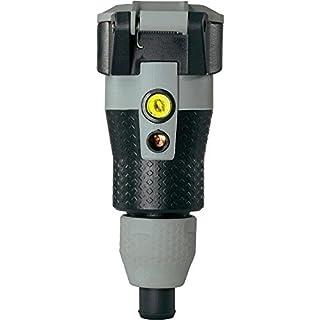ABL Sursum 158926016A 2P elektrische steckdosenkoppler