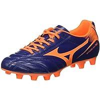 5f606a76e0722 Amazon.it  tacchetti calcio - Mizuno   Calcio  Sport e tempo libero