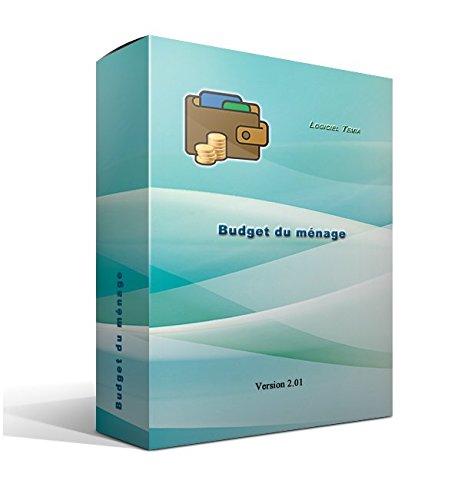 budget-du-menage