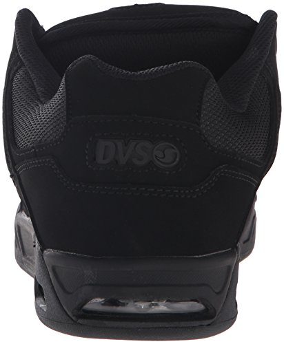 DVS apparel Enduro Heir just for men frustrated Trainers