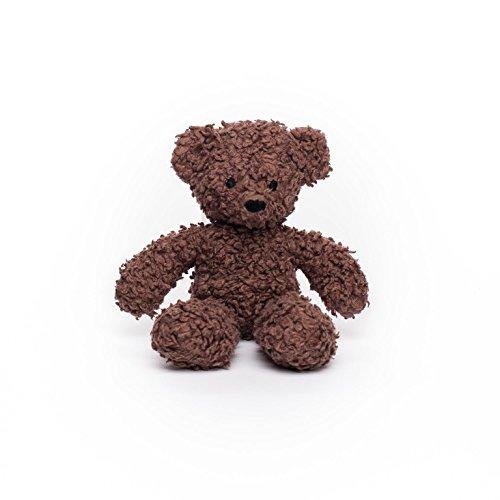 Teddy Bear Brown 12 Inches (Brown Teddy Bear)