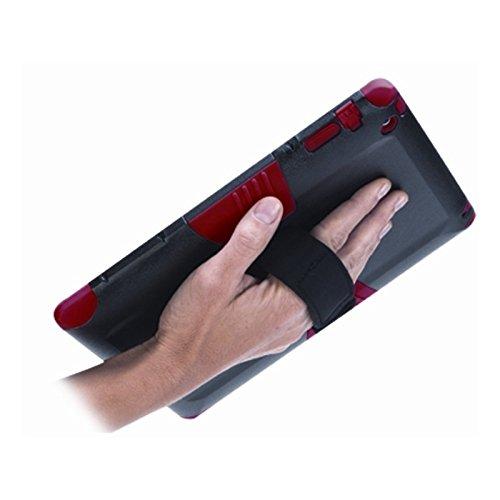 targus-thd069eu-safeport-correa-de-mano-para-tablet-rotatoria