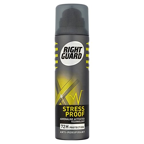 right-guard-xtreme-stress-activ-dodorant-preuve-72h-150ml