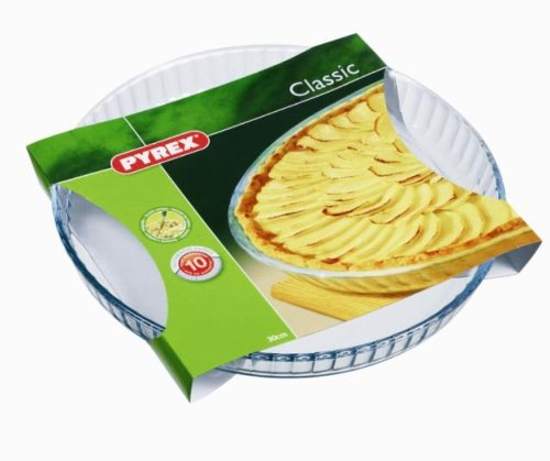 pyrex-1040909-moule-a-tarte-en-verre-rond-30-cm