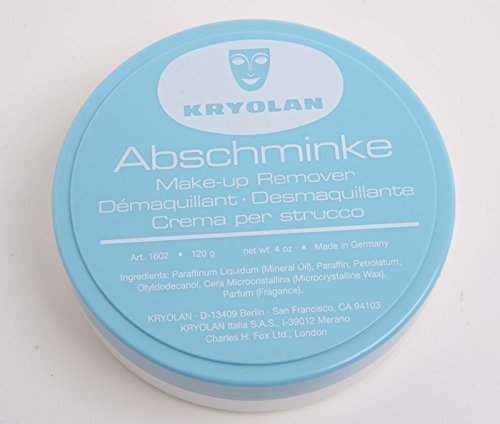 kryolan-srl-professionelle-make-up-entferner-120-ml