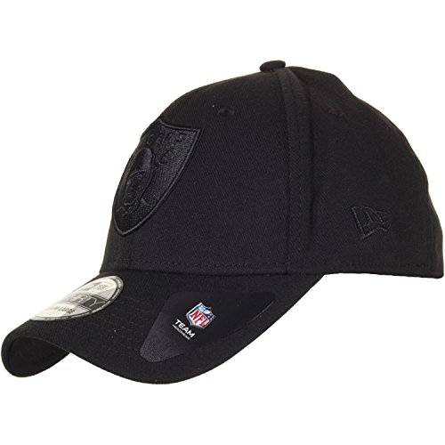 New Era New England Patriots 39thirty Cap Bob Team Poly