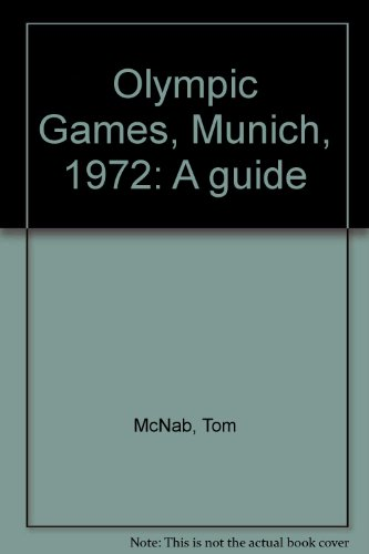 olympic-games-munich-1972-a-guide