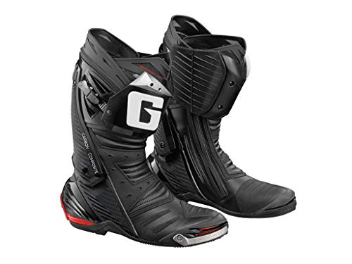 Stivale Moto Gaerne Gp1 Carbon 42