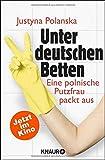 ISBN 3426783975