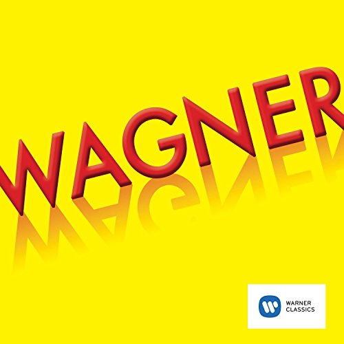 Die Walküre, WWV 86B, Act 3 Scene 1: Walkürenritt (Concert Version. Lebhaft)