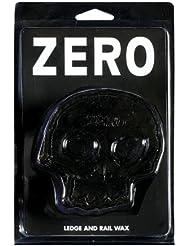 Zero Cire Skull