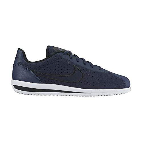 check out 79276 a32c2 Nike NIKE ZAPATILLAS CORTEZ ULTRA MOIRE 2 OBSIDIAN BLACK WHITE