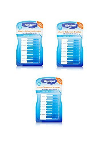 3x-wisdom-clean-between-interdental-brushes-pack-of-20-size-fine-blue