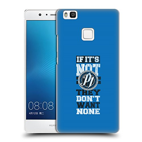 official-wwe-they-dont-want-none-aj-styles-hard-back-case-for-huawei-p9-lite-g9-lite