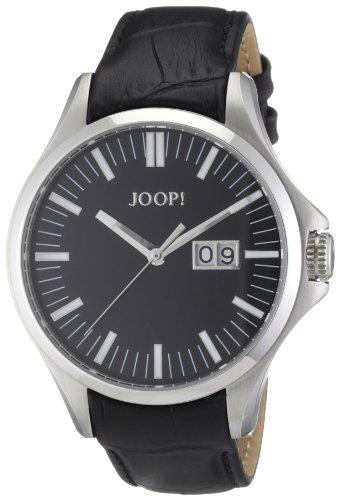 Joop Classic JP11Q1SS-0101 - Orologio da donna