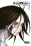 Battle Angel Alita - Last Order - Perfect Edition 1 (1) - Yukito Kishiro