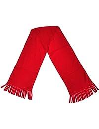 15772a712af1 Amazon.fr   Result - Echarpes et foulards   Accessoires   Vêtements