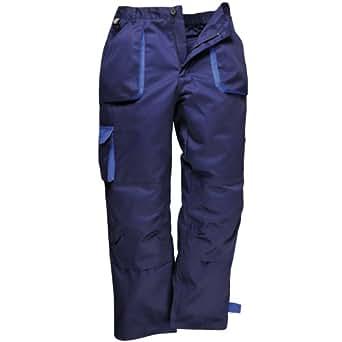 Portwest pantaloni da lavoro uomo for Amazon offerte abbigliamento