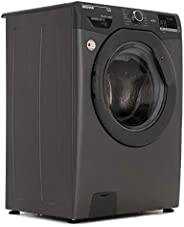 Hoover 8Kg, 1400 rpm Washing Machine, DHL1482DR3R/1-80, 1 Year Warranty