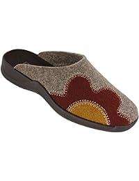 Amazon.es: TRUFAS - Incluir no disponibles: Zapatos y ...