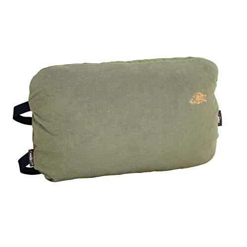 BAT-TackleKarpfenstuhl Comfort Kissen für alle Karpfenstühle