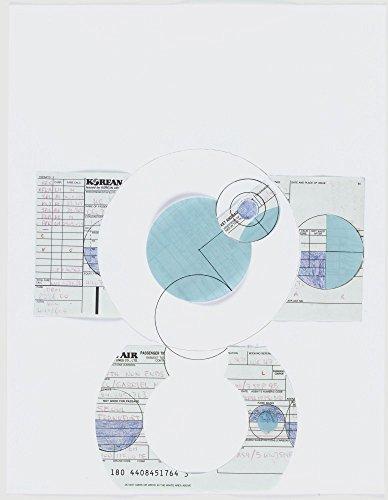 das-museum-outlet-gabriel-orozco-korean-air-poster-print-online-kaufen-1016-x-127-cm
