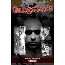 [(Gangsters)] [ By (author) Ian Welch, By (author) Claire Welch ] [October, 2012]