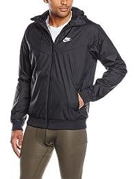 Amazon.fr   Nike - Manteaux et blousons   Homme   Vêtements 7d9ec4688a42