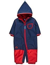 Finkid - Abrigo para la nieve - para niño