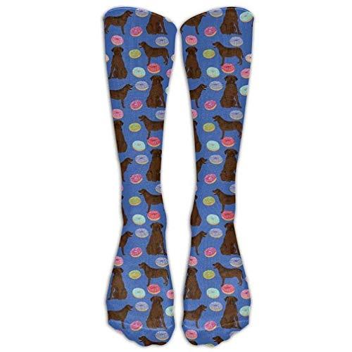 ocaohuahuaba Chinesischer Drache-Unisexkleid-athletische Strumpf-Socken
