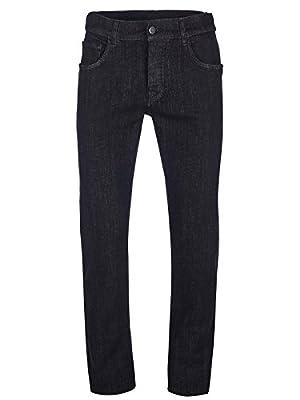 Prada jeans - (M-08-Je-44563)