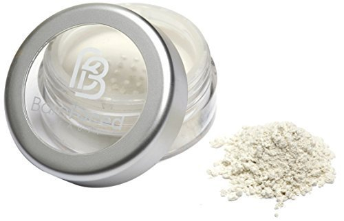 barefaced-beauty-natural-mineral-finishing-powder-10-g-ice-by-barefaced-beauty