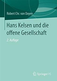 Hans Kelsen und die offene Gesellschaft Descargar ebooks Epub