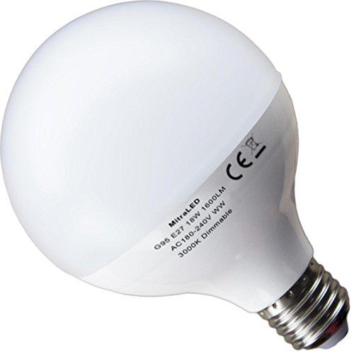 e27-lampadina-led-20-watt-equivalente-a-120-watt-bianco-caldo-1700-lumen-globus-globo-light-g95