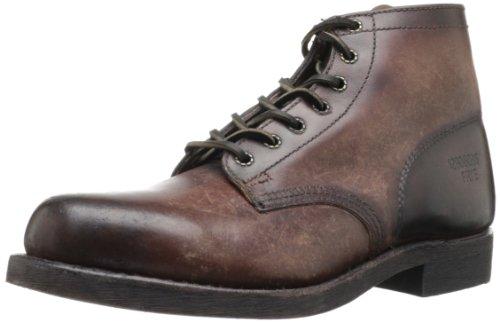 the-frye-company-prison-boot-botas-de-piel-para-hombre-marron-marron