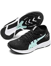 Speed Mixte Sutamina Running Chaussures De Homme Adulte Puma Yvf7gy6b