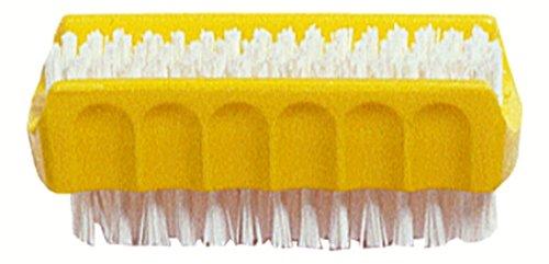 chef-aid-cepillo-para-unas-doble-9-cm-plastico
