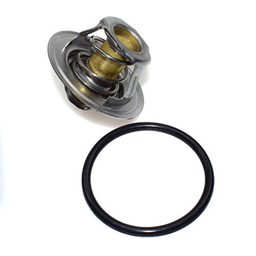 Neuf Joint torique Thermostat et joint Joint pour VWS Golf MK4 Beetle Bora Audis A3 1.6 1.8 1.8T A4 6 050121113 C 038121119b 1995 1996 1997 1998 1999 2000 2001 2002 2003 2004 2005 2006 2007 2008 2009 2010 2011 2012 2013 2014 2015
