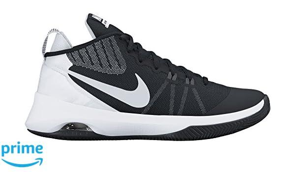 premium selection deb3e 36060 Nike Men s Air Versitile Basketball Shoes